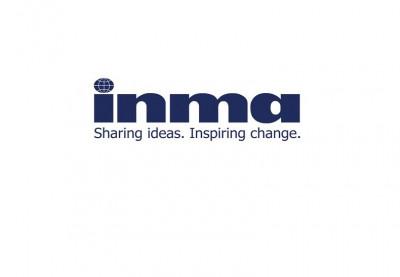 INMA Global Media Awards