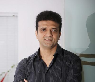 Virendra Saini