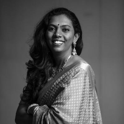 Prathyusha Agarwal, Chief Consumer Officer, Zee Entertainment Enterprises Ltd
