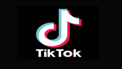 TikTok to relocate its Headquarters