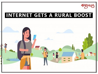 Understanding the growing digital traction from Rural India