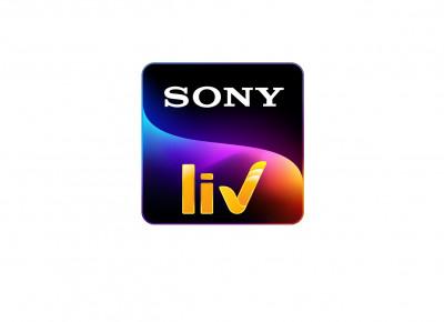 SonyLIV strengthens its live sports portfolio