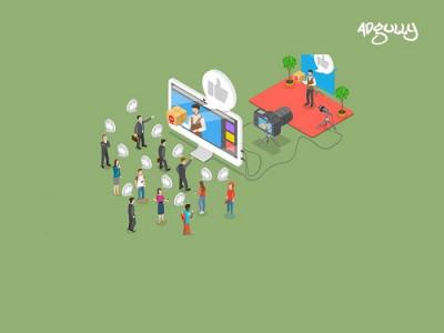 Brands Digital Conversation