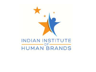 Indian Institute of Human Brands (IIHB)
