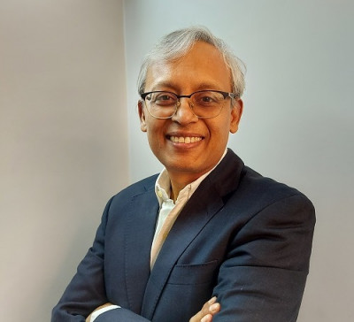 Havas Media Indonesia Appoints Satyajit Sen as CEO