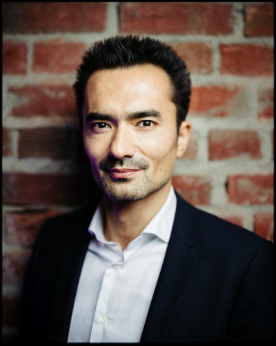 Affle appointed Martje Abeldt as Chief Revenue Officer