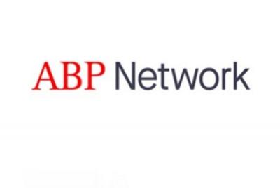 ABP News Network rebrands as ABP Network