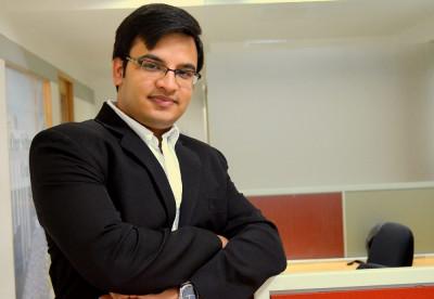 Ajay Pratap Singh, Head Marketing and Partnerships, Sportskeeda