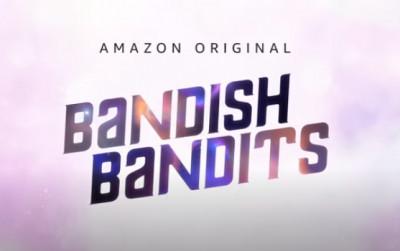 Teaser of Amazon Original Bandish Bandits