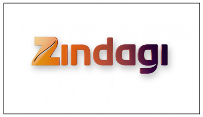 ZEE Entertainment brings back the acclaimed content brand 'Zindagi'