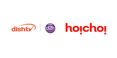 Dish TV India partners with hoichoi