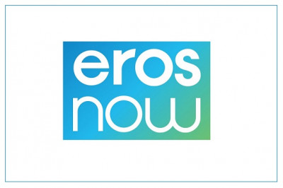 Eros Now Partners with CashKaro