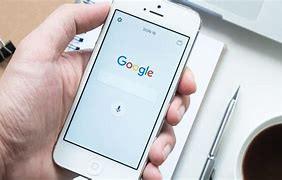 Google bans ads touting Coronavirus conspiracies