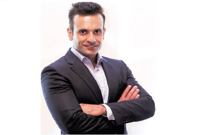 Sumit Walia quits Oppo India as VP of Product and Marketing