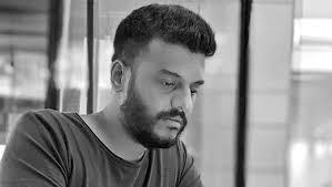 Jaideep Mhapsekar joins Big Trunk Communications