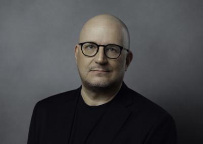 Johannes Larcher  Named Head Of HBO Max International