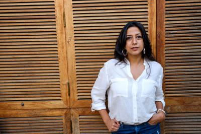 Malvika Mehra bids adieu to Dentsu India