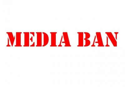 China bans Indian media, INS & DNPA call for ban on Chinese media