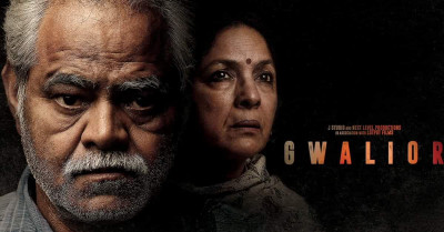 "IMDb Celebrates the Rise of Neena Gupta in ""No Small Parts"""