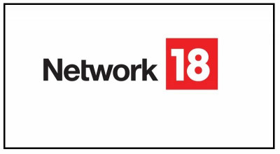 Network18 launches 16 new Amazon Alexa Skills with Live News Experience