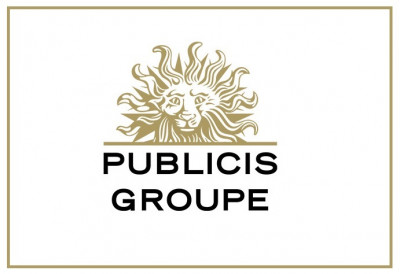 Publicis Groupe fully onboards BBH - creates a joint leadership for BBH-PWW in India
