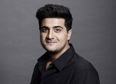 Zoo Media promotes Rishabh Khatter as Business Head of Rabbit Hole