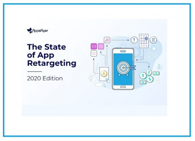 Retargeting conversions on gaming apps up 500+% in India amid COVID-19: AppsFlyer