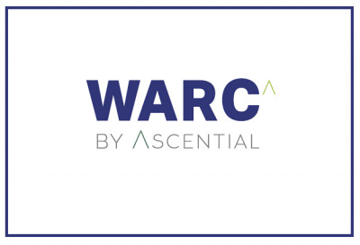 WARC launches in India with partner Iwaton Consultancy