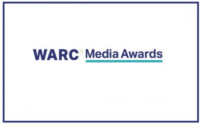 WARC Media Awards 2020 - Best Use of Data jury announced