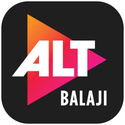 ALTBalaji records an average of 17,000 subscriptions/day during Lockdown