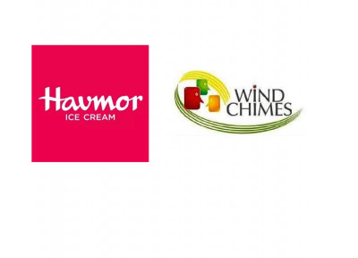 Windchimes Communications to handle digital marketing for Havmor