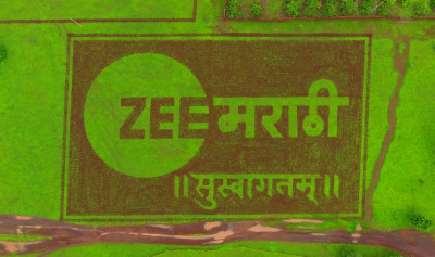 Maharashtra welcomes Zee Marathi with open arms as fresh programming resumes