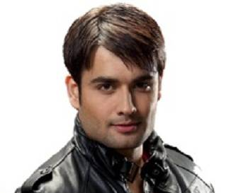 Weekend Exclusive I Work Hard Without Expectations Actor Vivian Dsena