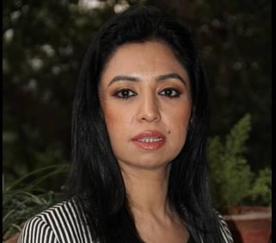 Ritu Dhawan