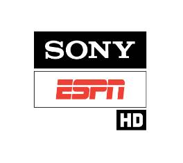 SONY ESPN channels to Live Telecast UFC 196 in India