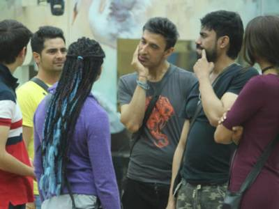 'Bigg Boss 10' is a lot wackier this time, here's why…