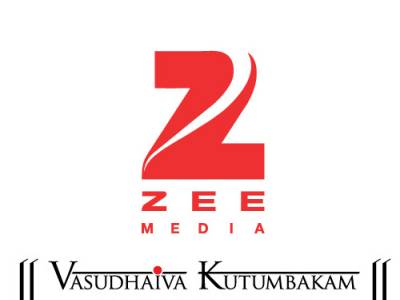 Zee Media Q2 FY17 ad revenues up 8.3% at Rs 982.4 mn