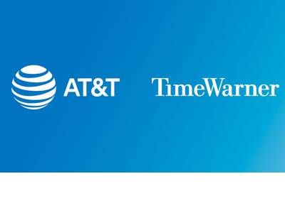 AT&T inks mega deal to buy Time Warner for $85 billion