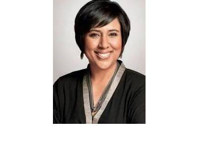 Barkha Dutt joins The Washington Post as Contributor, Global Opinions