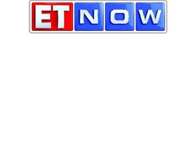 ET NOW's 'Market Masters' Diwali Special helps investors make the right decision during the new Samvat Year 2073