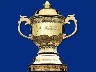IPL media rights bidding process put on hold