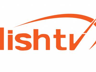 Colors replaces Star Plus to become No. 1 Hindi GEC Channel