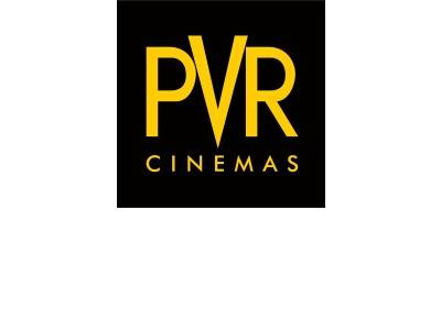 Rahul Singh promoted to be the Chief Operating Officer of PVR Cinemas