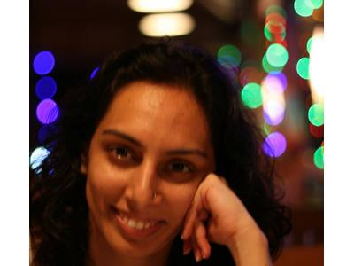 Sr. Journalist Rukmini S exits The Hindu and joins Huffington Post