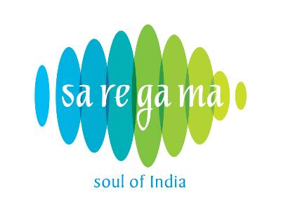 Saregama India partners with Pen Movies for music rights