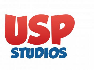USP Studios crosses a landmark 10 Billion views on its digital network