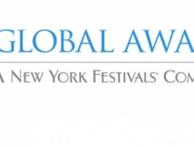 Four entries from India among The Global Awards 2016 Finalists