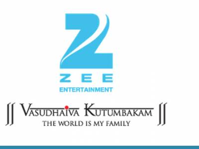 Zee Q2 FY17 revenue up 23% at Rs 16,954 mn on back of strong growth
