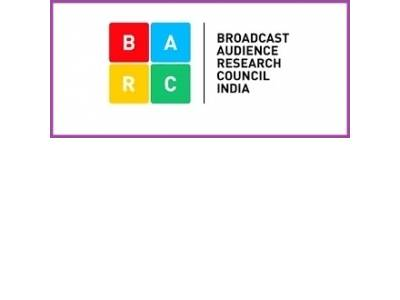 BARC Wk 47 ratings: Colors continues lead; Sony Pal at No. 4 in U+R