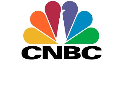 CNBC-TV18 Promises Mumbaikars an opportunity to Get Rich